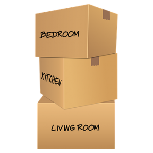 moving-boxes-4118678__340